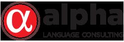 Alpha Tradu